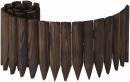 ガーデンエッジ 焼磨 20×100cm