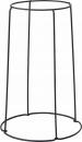 ボールプランタースタンド 60cm 8Φ