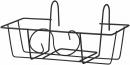 ボックスホルダー450プランター用