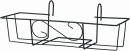 ボックスホルダー650プランター用