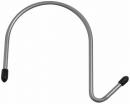 メタルハンギング 手摺り用フック