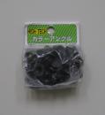 ボルト・ナット 6x12   (20入り)