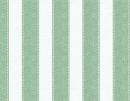 バスカーテン BSE−120 グリーン
