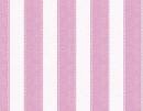 バスカーテン BSE−120 ピンク