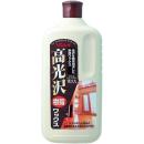 リンレイ  高光沢樹脂ワックス1L