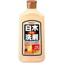 リンレイ  白木洗剤500mL