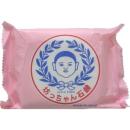 坊っちゃん石鹸 175g