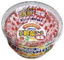三菱 プチ野菜ケース徳用6号84枚