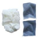 マルチ壺綿