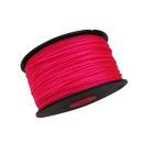 ミエール水糸ピンク極太130