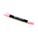 消え〜るペン ピンク