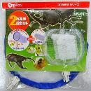 D−KW30つけかえ用昆虫網+小径網