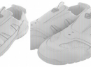 810クレオスプラス ホワイト 27.0