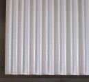 ガルバリウム 波板 6尺