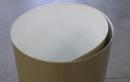 チヨダ GLカラー 0.27ミリ 3×6板 ホワイト 1枚巻