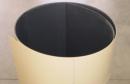 チヨダ GLカラー コイル 0.27×20m ブラック
