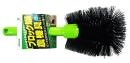 角洗いハードブラシ 中 AZ656