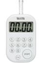 TD−379デジタルタイマー100分計W