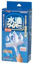アズマ 水滴トール CS−329