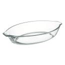 グラタン皿340ml