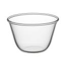 スイーツカップ(ゼリー)160ml