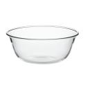 スイーツカップ(フルーツ)300ml