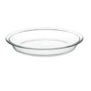 パイ皿(L)