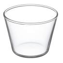 プリンカップ150ml