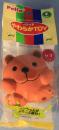 やわらかTOY クマ