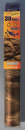 3Dスクリーン 岩石600
