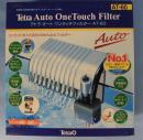 テトラ オートワンタッチフィルター AT−60