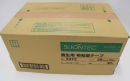 布養生テープGN 38X25 箱売り