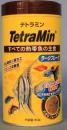 テトラミン ラージフレーク 80g