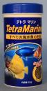 テトラマリン フレーク 52g