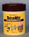 テトラミン ベビー 30g