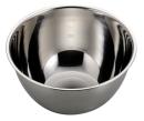 アクアシャイン ステンレス製深型ボール21�p