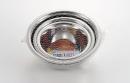 ララシャイン ステンレス製ボール3点セット(16・18・22�p)