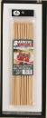 竹製バーベキュー串 28cm 50本入