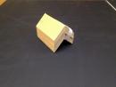 エッジボードMG−301 3MMX100MM