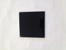 内装タイル98角平 SPKC−100/L06