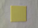 内装タイル98片面 SPKC−1060/L28