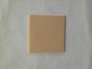 内装タイル98片面 SPKC−1060/L33