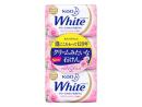 花王ホワイト アロマティックローズの香り R3コ