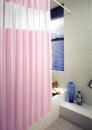 バスカーテン SLB−3 ピンク