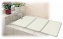 風呂ふた 組み合わせ式 プレステージ L4