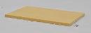 プレージ20cm幅用追加棚板