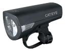 CATEYE ECONOM HL−EL340 1LEDライト