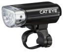 CATEYE HL−AU230 JIDO 5LEDオートライト