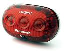 Panasonic SKL091(NL−921P) かしこいLEDテールライト