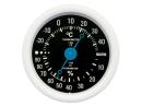 温湿度計TT515BK